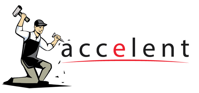 Accelent_Article Image_Rebranding-04