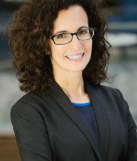 Dafna Saroff Yodle