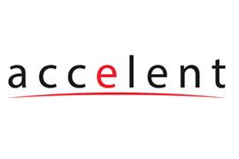accellent-logo